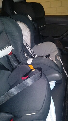 Kindersitze1.jpg