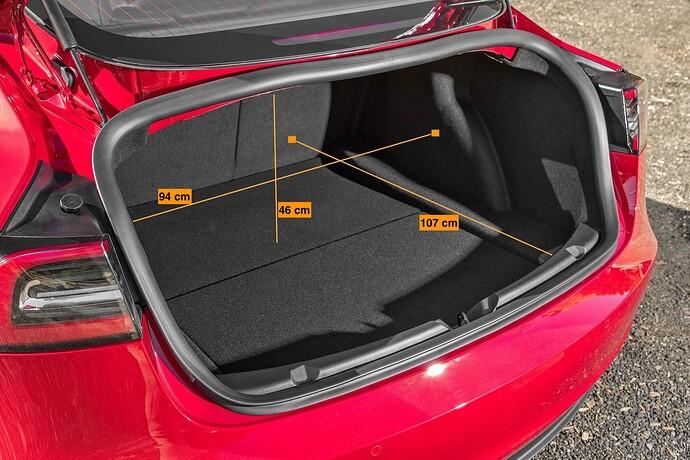 Tesla-Model-3-trunk-space.jpeg