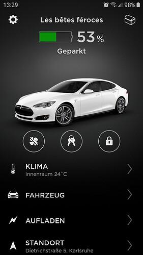 Screenshot_20191003-132905_Tesla.jpg