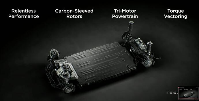 Tri-Motor usw.
