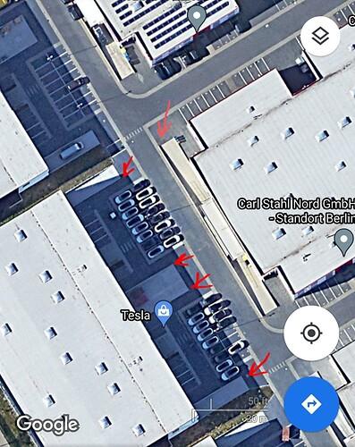 Screenshot_20210707-220716_Maps