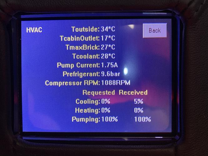 Roadster Klimaanlage.png
