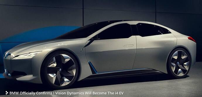 BMW i4 2021.jpg