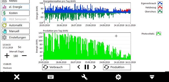 Screenshot_20191117-133802_TeamViewer.jpg