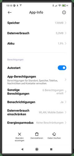 teslaapp_settings2
