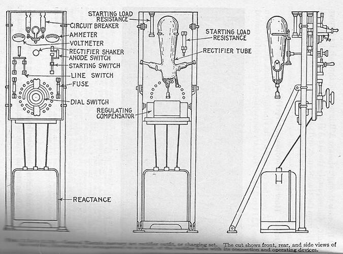 13-17-26-MercArcRect-diagram800