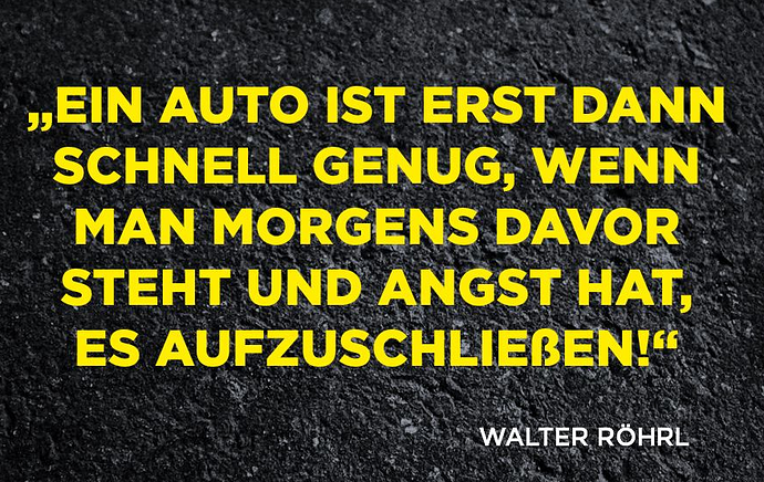 Spruch.png