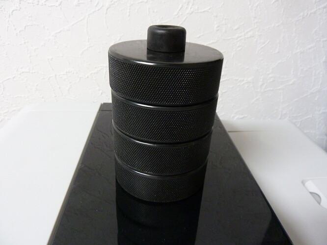 P1150736