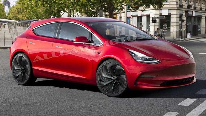 Tesla-Model-2-2