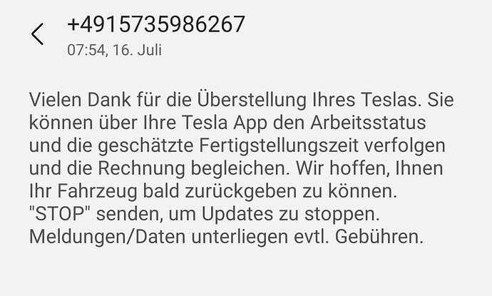 Screenshot_20210718-131128_Messages