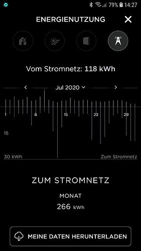 Screenshot_20200802-142748_Tesla