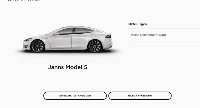 2019-10-07 14_25_08-_ Tesla Deutschland.png