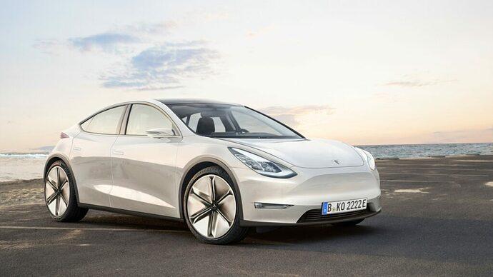 Kleiner-Tesla-von-Reichel-scaled-e1606481340972-1024x576