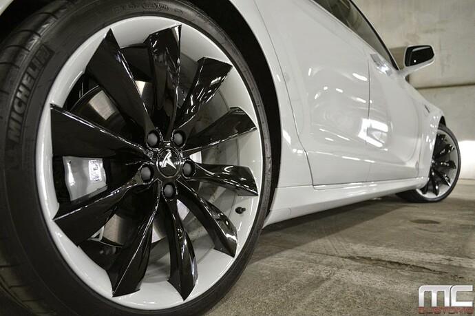 Tesla-Model-S-P85D-By-MC-Customs-011.jpg