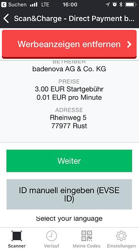 EFE6681A-6850-40E1-9ED1-5FB29DF4FDC4.png