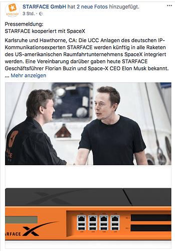 Bildschirmfoto 2018-04-01 um 10.11.57.png
