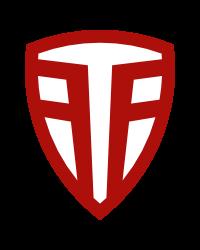 tff-forum.de