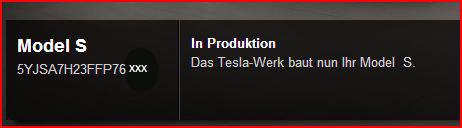 TeslaBaubeginn2703.jpg