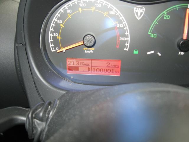 100000km_IMG_1653.JPG