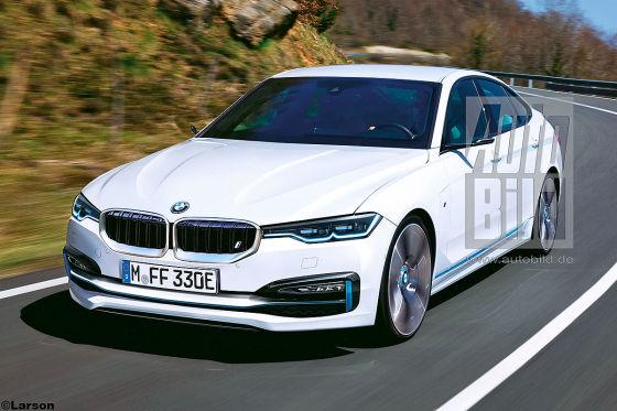 BMW-3er-BEV-Illustration-560x373-daa011f118ef1746.jpg
