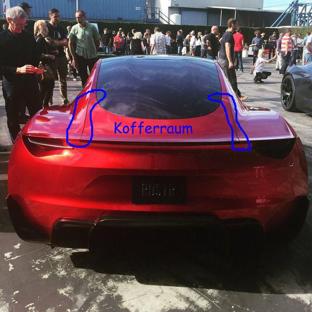 Roadster-Kofferraum.jpg