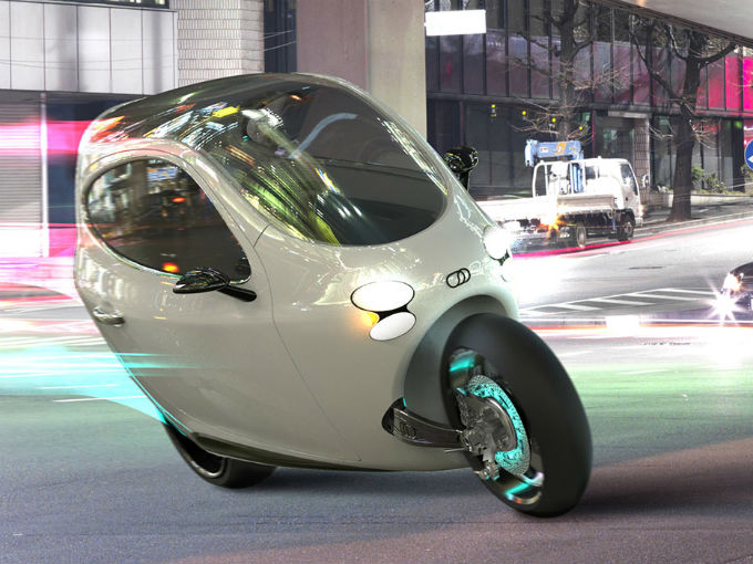 lit-motors-c-1-electric-motorcycle
