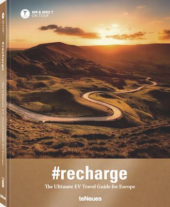 COVER EN 350